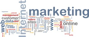 bigstockphoto_Internet_Marketing_Word_Cloud_5985418
