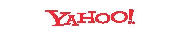 Yahoo! reveals hack of 1 billion email accounts
