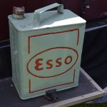 Esso launches mobile payment app for fuel purchases