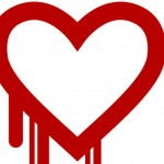 Heartbleed Bug: which passwords should you change?