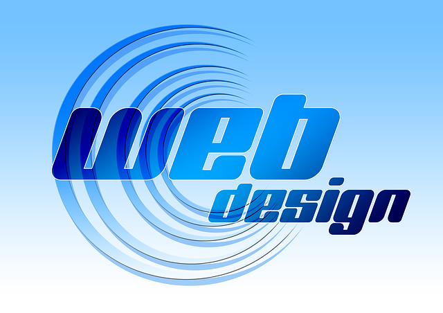 Web design & development, Poole.