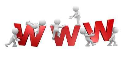 Free website appraisal from M35 Web Design, Poole.