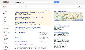 What do Google Ads look like?
