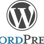 Automatic WordPress update, 19th February 2015