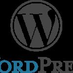 Automatic WordPress update, 19th February 2015