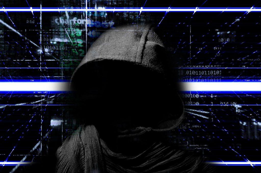Ransomware is now targeting WordPress websites