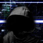 Ransomware targeting WordPress websites