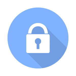Is your website ready for HTTPS?