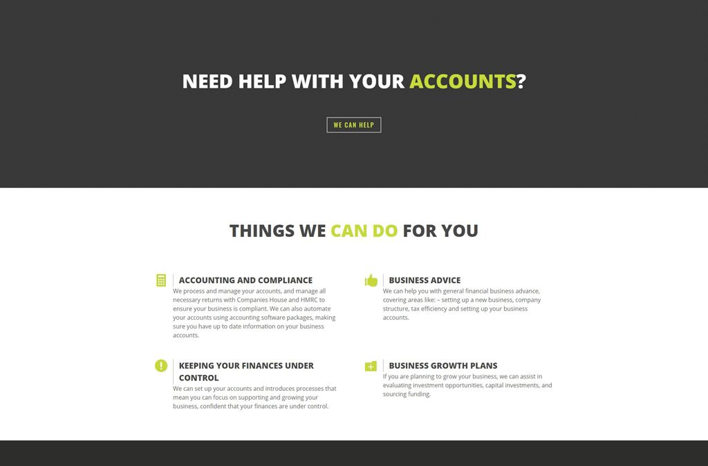 Clarke & Associates Accountancy