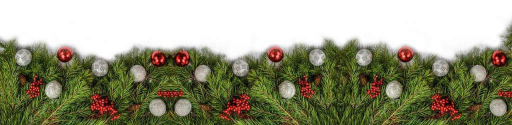 Season's Greetings from M35 Web Design Poole.