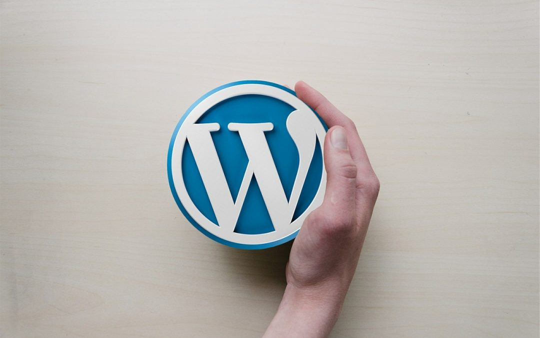 WordPress is One-Third of the Web!