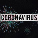 Coronavirus news – we're still open for business!