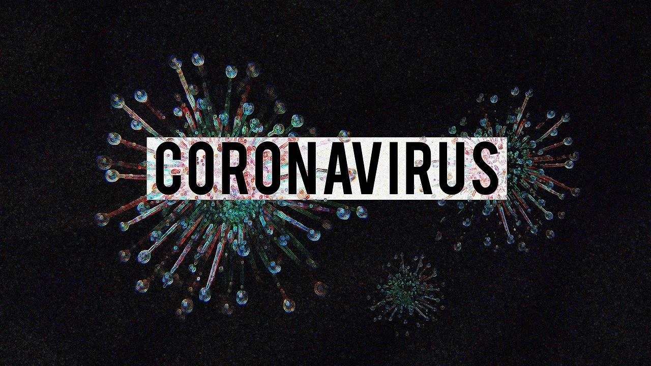 Poole web designer still open for business during coronavirus outbreak.